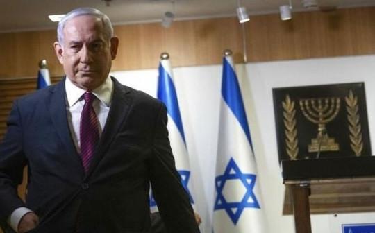 Liên minh cầm quyền bên bờ sụp đổ, Israel buộc phải giải tán Quốc hội