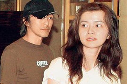 Châu Tinh Trì thắng kiện, không phải trả bạn gái cũ 9 triệu USD vì lời hứa