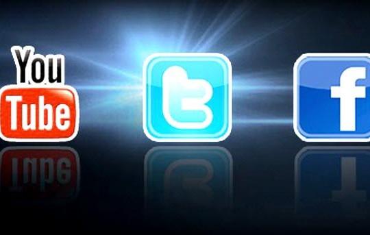 Hạ viện đồng ý chặn YouTube, Facebook, Twitter nếu phân biệt đối xử với truyền thông Nga