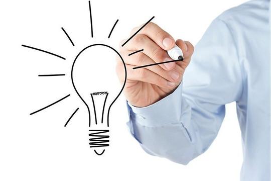 Đưa sở hữu trí tuệ trở thành công cụ quan trọng nâng cao năng lực cạnh tranh quốc gia