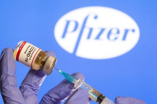 Mọi người sẽ cần đến liều vắc xin COVID-19 thứ ba trong vòng 12 tháng