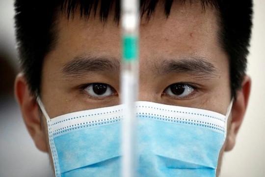 Thổ Nhĩ Kỳ tuyên bố vắc xin COVID-19 Trung Quốc đạt hiệu quả hơn 90%