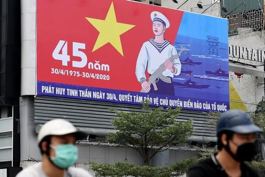 Góc nhìn từ Philippines: Cần tìm hiểu tại sao Việt Nam thành công