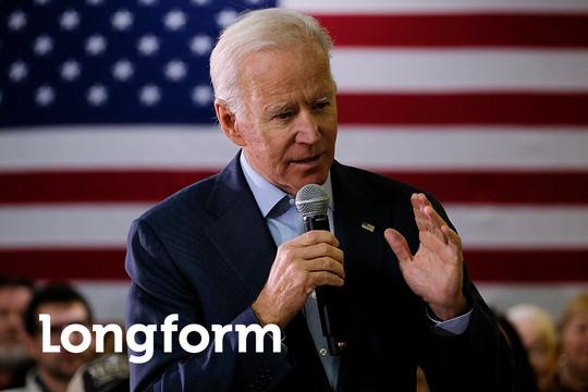 Việt Nam có vị thế mạnh và sẽ là đối tác quan trọng của Mỹ dưới thời Biden