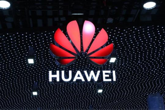 Dự báo Huawei văng khỏi top 6 sản lượng smartphone 2021 vì bị ông Trump trừng phạt