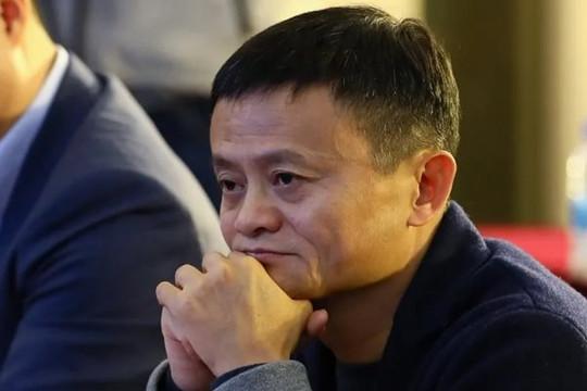 Sự biến mất bí hiểm của tỷ phú Jack Ma