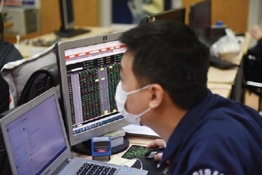 Rủi ro 'rình rập', chứng khoán Việt Nam thiếu bền vững