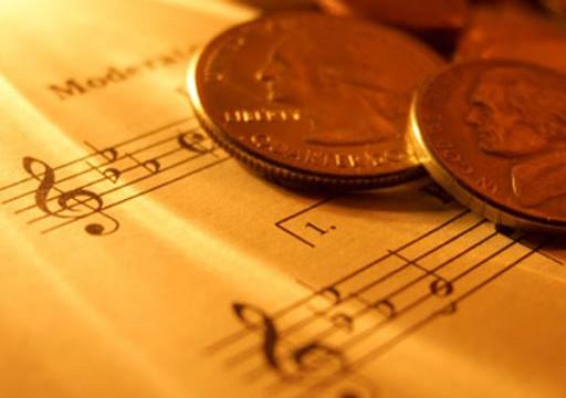 Năm 2020 thu hơn 150 tỷ đồng tiền bản quyền âm nhạc