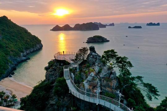 Kích cầu thế nào khi du khách Việt không còn mê giảm giá?