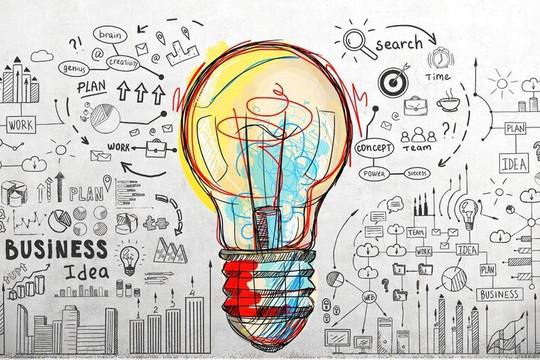Giải bài toán thể chế thế nào để mở đường cho đổi mới sáng tạo?