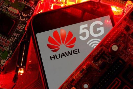 Tòa án Thụy Điển bác đơn kháng cáo, Huawei thêm một lần đau ở châu Âu