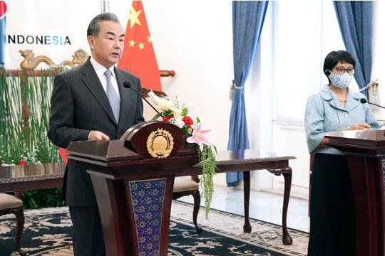 Trung Quốc thúc đẩy ngoại giao vắc xin ở Đông Nam Á, Thủ tướng Campuchia nói nhận 1 triệu liều từ 'người bạn'