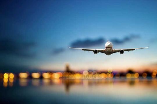 Vì sao Nga mở lại đường bay với Việt Nam, Phần Lan, Ấn Độ, Qatar?