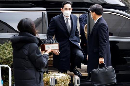 Bên trong nhà tù giam giữ người thừa kế Samsung, doanh nhân quyền lực nhất Hàn Quốc