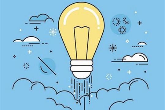 Tạo điều kiện thuận lợi cho doanh nghiệp vừa và nhỏ đổi mới sáng tạo