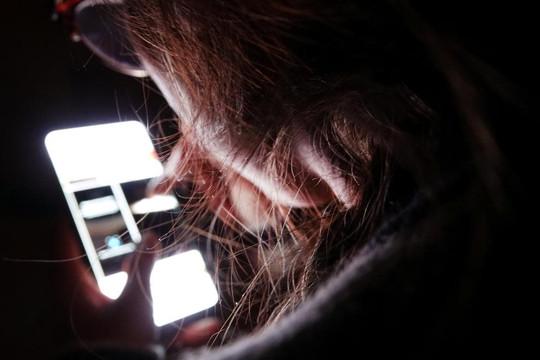 Bé gái 10 tuổi chết vì tham gia thử thách, Ý yêu cầu TikTok chặn người dùng không rõ độ tuổi