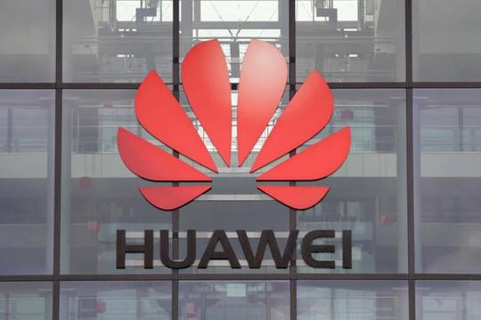 Huawei bác tin phải bán 2 thương hiệu smartphone cao cấp vì sợ chính quyền Biden không thay đổi