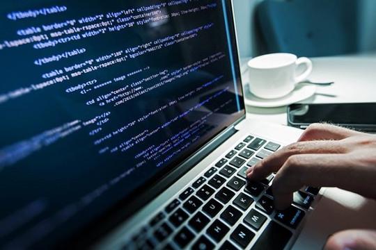 Đóng thuế tiền tỉ, người viết phần mềm kiếm bộn tiền thế nào?