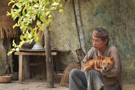 Cậu Vàng bị tẩy chay ở các rạp, bài học cho các nhà làm phim Việt
