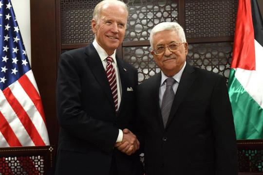 Chính quyền Biden khôi phục viện trợ cho người Palestine, đảo ngược chính sách của ông Trump