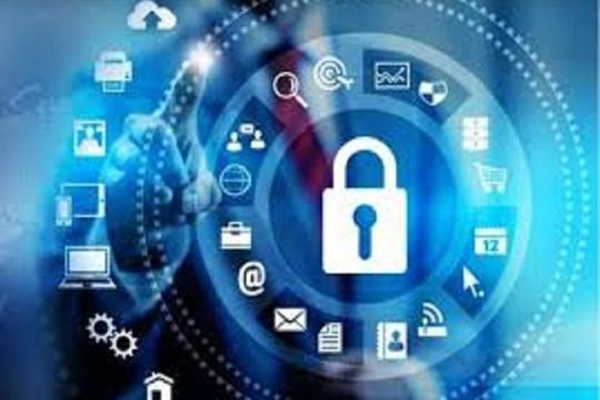 Thành lập Ban chỉ đạo chuyển đổi số và an toàn, an ninh mạng Bộ TT-TT