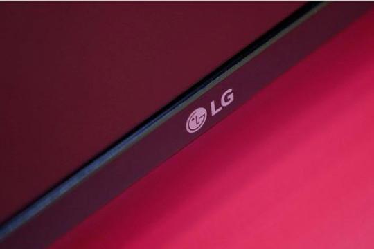 Lợi nhuận quý LG Display cao nhất trong hơn 3 năm do nhu cầu iPhone 12 và giá bảng điều khiển tăng