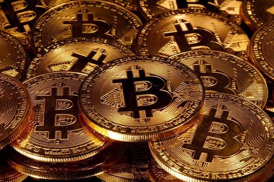 Tỷ phú giàu nhất thế giới lên tiếng sau cú chỉnh sửa tài khoản Twitter giúp bitcoin tăng giá 14%