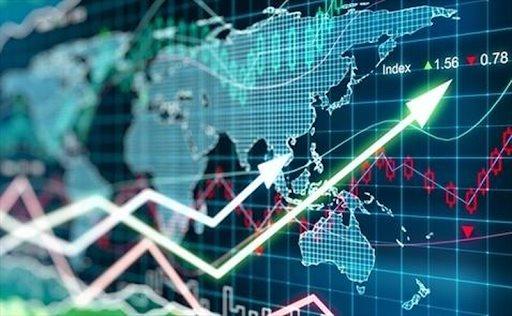 Nền kinh tế Đài Loan tăng trưởng hàng đầu châu Á, lần đầu vượt Trung Quốc sau 30 năm