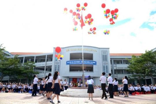 Lịch nghỉ Tết Nguyên đán 2021 chính thức của học sinh trên 63 tỉnh thành