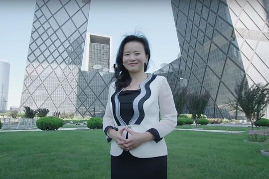 Trung Quốc bắt giữ nữ nhà báo Úc với cáo buộc rò rỉ bí mật quốc gia