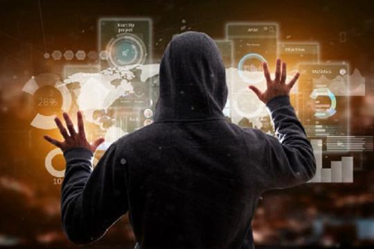 Chiêu thức lừa đảo 'ẩn' trong hàng loạt tin nhắn