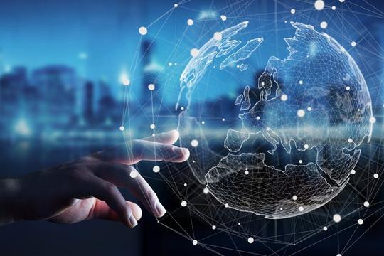 ADB: Thúc đẩy kỹ thuật số là chìa khóa phục hồi kinh tế hậu COVID-19