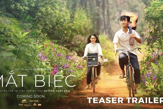 Phim Việt ăn khách thứ hai mọi thời đại bị loại khỏi danh mục tranh giải Oscar