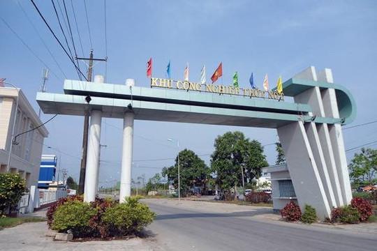 Thủ tướng đồng ý đưa 2 khu công nghiệp ở Cần Thơ khỏi quy hoạch