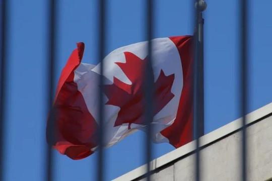 58 nước ký tuyên bố chống 'ngoại giao con tin'