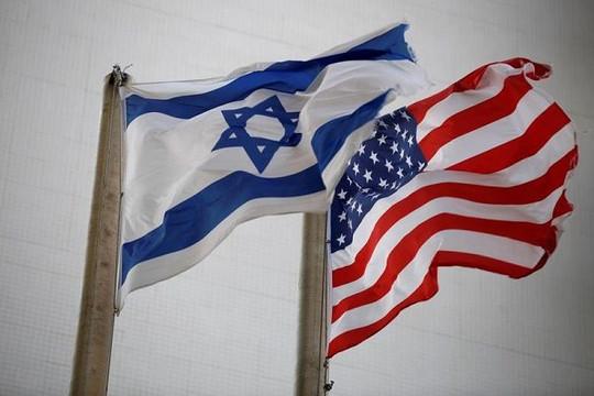 Israel không hợp tác với ông Biden về vấn đề hạt nhân Iran