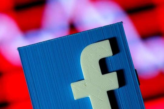 Facebook chặn chia sẻ nội dung tin tức vì bị ép trả tiền