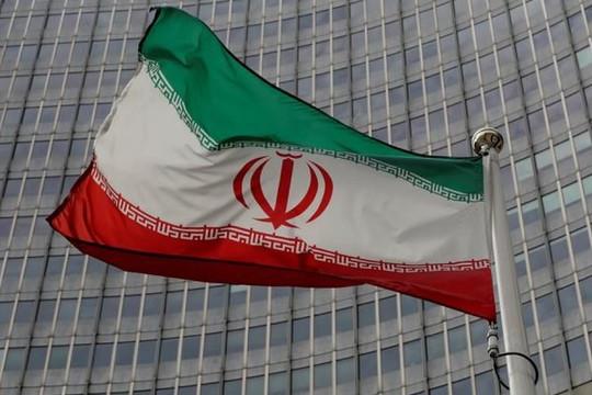 Iran cân nhắc tiếp xúc phi chính thức với Mỹ