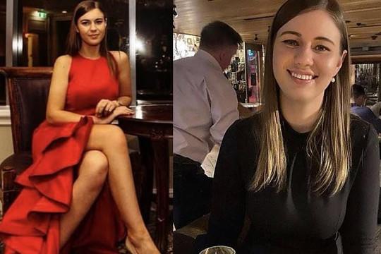 Cô gái thứ 4 cáo buộc nhân viên Quốc hội tấn công tình dục, Bộ trưởng Quốc phòng Úc bưng bít thông tin