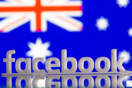 Facebook và Úc thương lượng bất thành, dự luật trả tiền cho nội dung tin tức sắp được thông qua