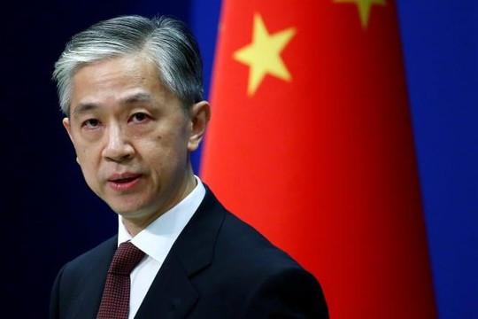 Trung Quốc phản ứng việc Canada cáo buộc 'diệt chủng' ở Tân Cương