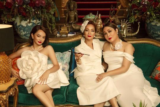 Phim Việt rục rịch trở lại sau nhiều lần hoãn chiếu