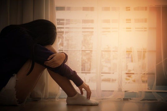 'Bộ trưởng Cô đơn' Nhật Bản lo ngại tình trạng tự tử gia tăng