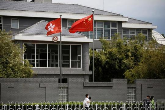 Trung Quốc có kế hoạch thay đổi bầu cử sâu rộng cho Hồng Kông