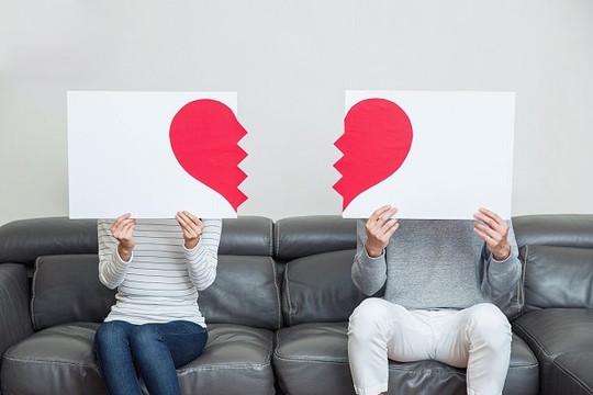 Điều gì đằng sau nỗ lực hạn chế ly hôn của Trung Quốc?