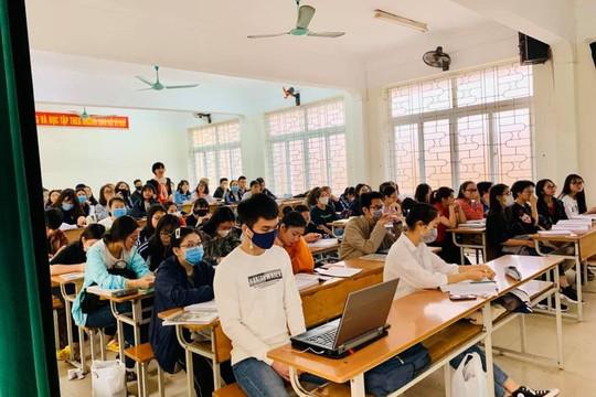 Đồng Tháp và Bạc Liêu phát hiện có ca dương tính COVID-19, học sinh tạm thời nghỉ học