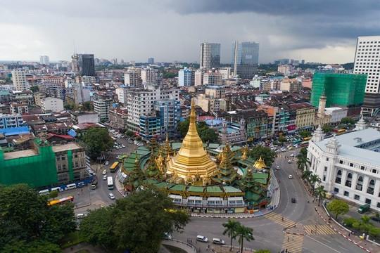 Đảo chính tại Myanmar khiến các nhà đầu tư chạy sang Việt Nam