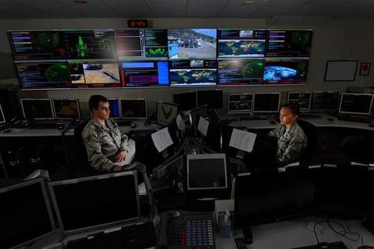 Mỹ - Canada nâng cấp hệ thống phòng thủ Bắc cực để đối phó Nga và Trung Quốc