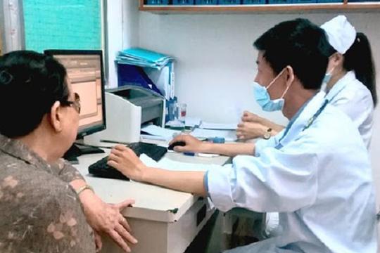 Vì sao 34 trạm y tế ở TP.HCM bị ngưng hợp đồng khám chữa bệnh bảo hiểm y tế?