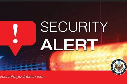 Sứ quán nhiều nước cảnh báo công dân, Chính phủ quyết xử lý nghiêm vụ sàm sỡ du khách ở Hồ Tây